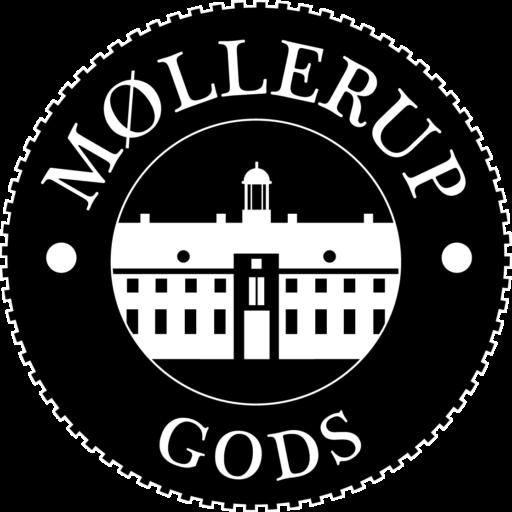 Møllerup Gods